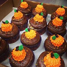 cupcakes11.jpg