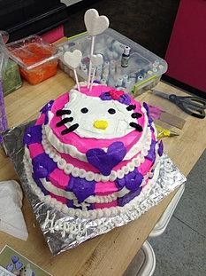cake155.jpg