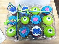 cupcakes1_edited.jpg