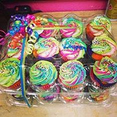 cupcakes7.jpg
