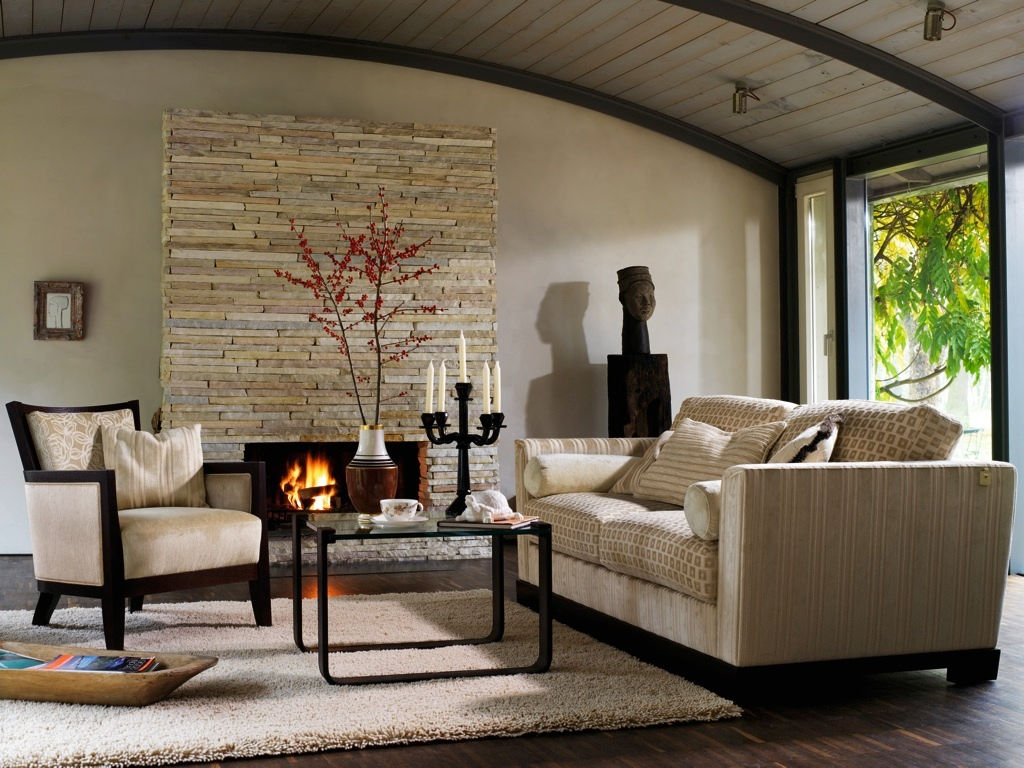 raumausstattung grunwald meisterbetrieb f r halle umgebung. Black Bedroom Furniture Sets. Home Design Ideas