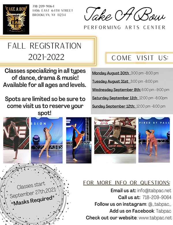 TAB 2021 Registration new.png
