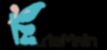 Logo-Fée-DeMain.png