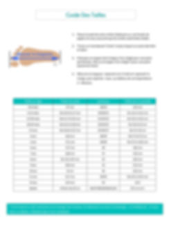 Guide des tailles.jpg