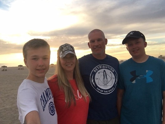 Dr. Conlan family.jpg