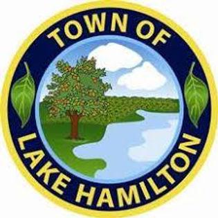 Lake Hamilton.jpg