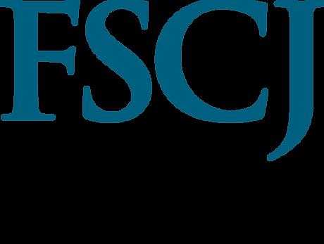 FSCJ.png
