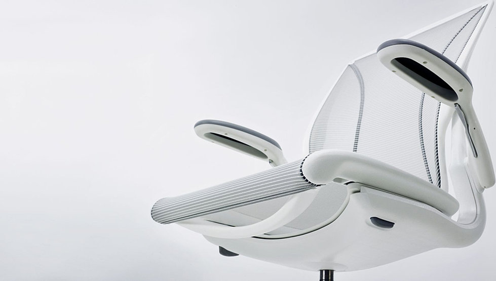 Innvector mobiliario ergonomico colombia for Mobiliario ergonomico