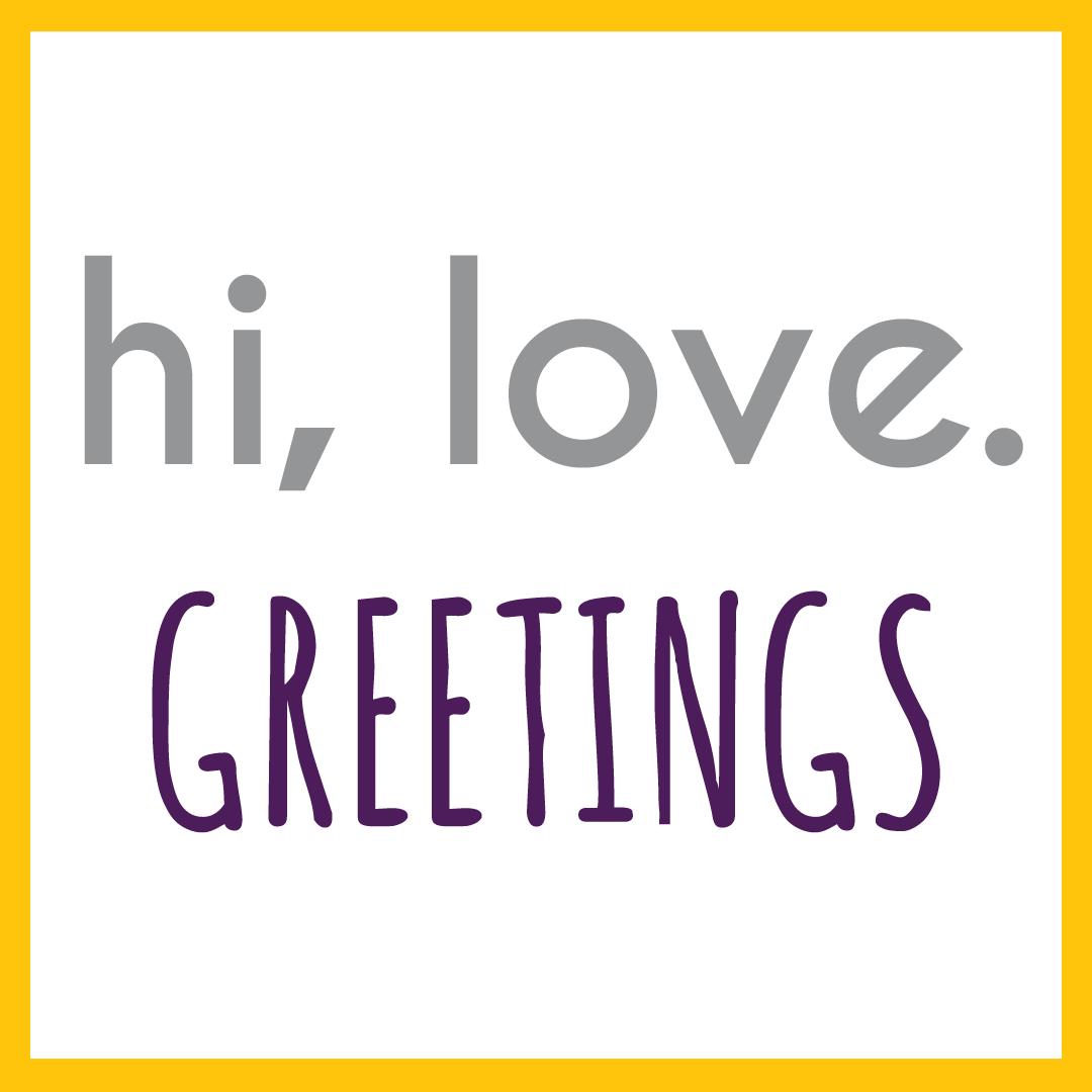 Hi! School - Love On - AsianWiki