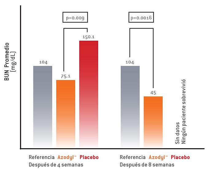 remedios caseros para el dolor acido urico dieta para problemas de acido urico acido urico no sangue sintomas