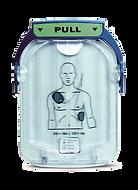 Philips HS1 elektroder voksne