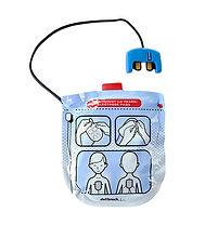 Lifeline Defibtech elektroder