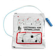 Schiller Fred Easyport elektroder