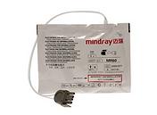 Mindray BeneHeart D1 Elektroder.png