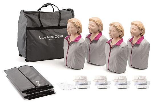 Little Anne 4 pack.jpg