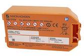 nihon-kohden-aed-3100_batteri_hjertestar