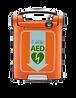 Cardiac Science Powerheart AED G5_edited