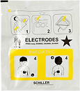 Defi sign Life elektroder