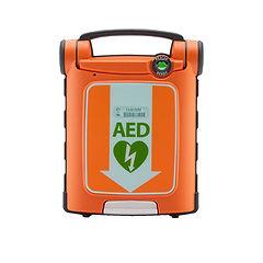 Hjertestarter Cardiac Science Powerheart AED G5