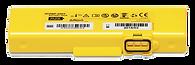 Lifeline Defibtech batteri