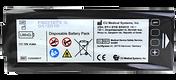 IPAD NF1200 batteri 5 aars.png