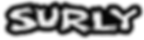 surly logo.png