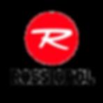 rossignol-logo copy.png