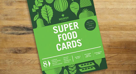 superfoodcards1.jpg
