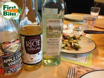 vinegar condiment tasting pixlr.jpg