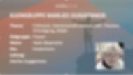 Bildschirmfoto 2019-10-02 um 15.33.42.pn