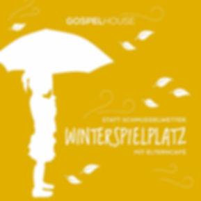 Winterspielplatz_Flyer_148x148_2019_HDH.