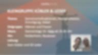 Bildschirmfoto 2019-10-02 um 15.31.43.pn