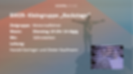 Bildschirmfoto 2019-12-08 um 17.22.20.pn