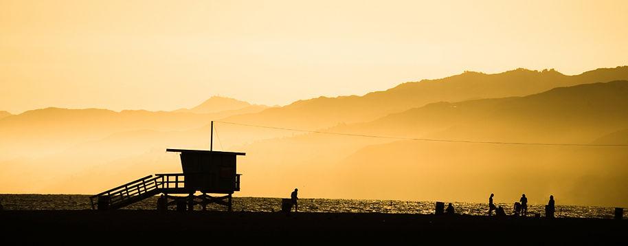 Life-guard-tower-sunset-jpg2.jpg