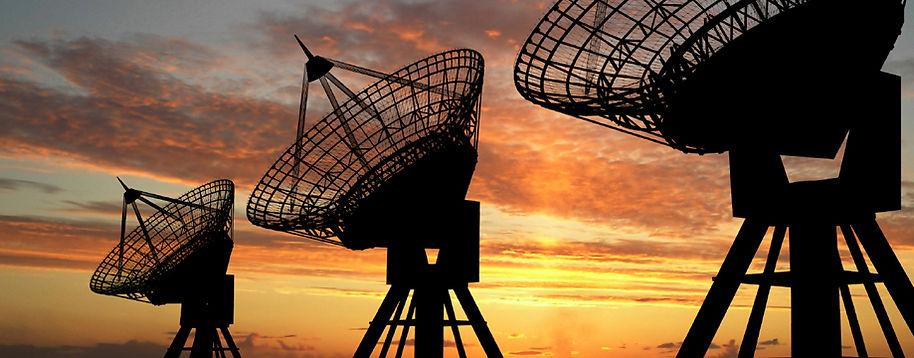 Satellite-Communications2.jpg