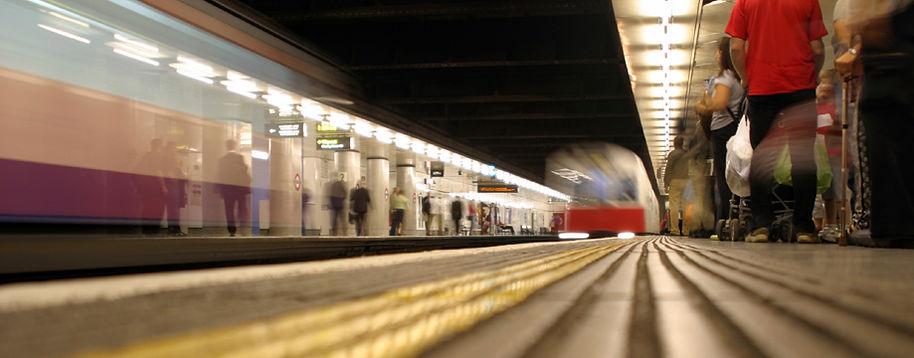 London-Underground2.jpg