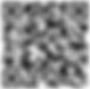 WXWorkCapture_15701665561553.png