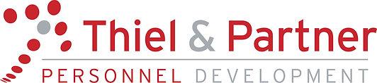 Logo Thiel und Partner 300dpi.jpg