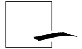 logo-lutz-dransfeld.png
