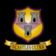 3castles-logo.png