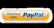 paypal-checkout-button-300x155.png