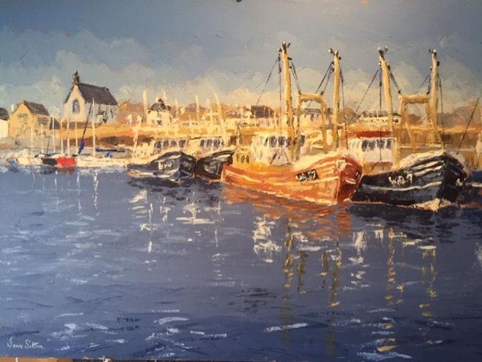 Kilmlore Quay Harbour.jpg