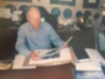 Charles Haughey Sutton at SIixty.JPG
