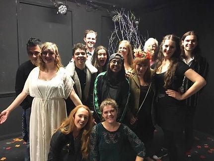 Galatea cast.jpg
