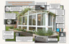 website sunroom details edited.jpg