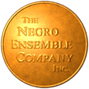 The Negro Ensemble Company, NEC