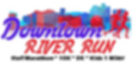 DRR New Logo.jpg