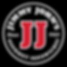jj_primary-medallion_2c-rich-bR.png