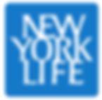 new york life.jpg