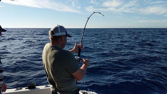 mike fishing.jpg